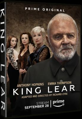 King Lear 2018 .avi AC3 WEBRIP - ITA - semprehawk