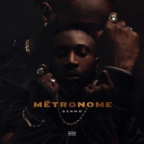 Dehmo - Métronome (2018)