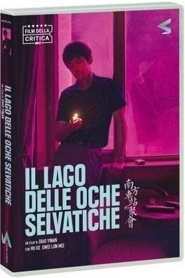 Il Lago Delle Oche Selvatiche 2019 DVDRIP - ITA - leggenditalia