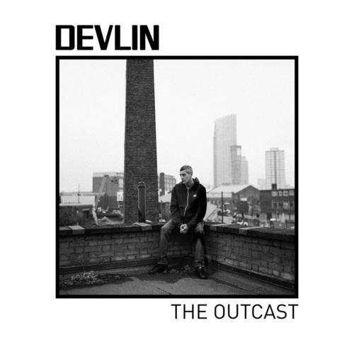 Devlin - The Outcast (2019)