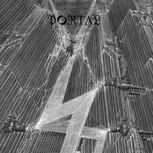 Portal - ION (2018)