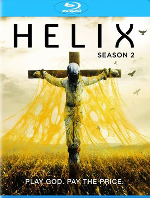 Helix - Stagione 2 (2015) (Completa) BDMux 720P ITA ENG AC3 x264 mkv Coverpxs4h