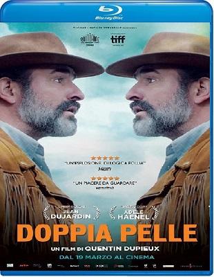 Doppia Pelle 2019 .avi AC3 BDRIP - ITA - leggenditalia