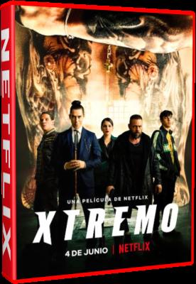 Xtremo 2021 .avi AC3 WEBRIP - ITA - italydownload