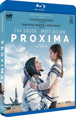 Proxima 2019 .avi AC3 BDRIP - ITA - mitoitalico