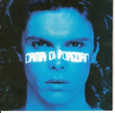 Gianluca Grignani - Campi di Popcorn (1998).Flac