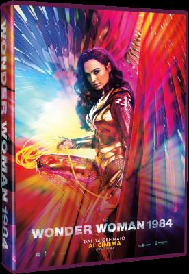 Wonder Woman 1984 2020 .avi AC3 WEBRIP - ITA - leggenditaloi