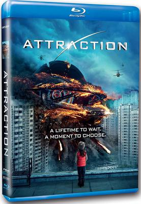 Attraction 2017 .avi AC3 BDRIP - ITA - leggendaweb