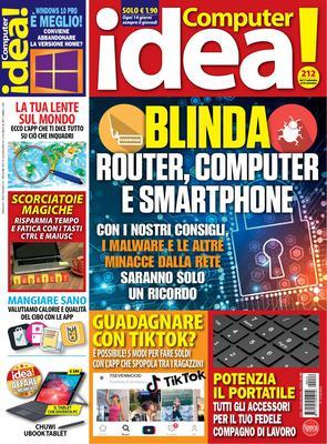 Il Mio Computer Idea! N.212 - 17-30 Settembre 2020