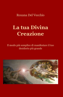 Luca Bellorini - Lo Yoga in aiuto dell'atleta (2018) Roxana Del Vecchio - La tua Divina Creazione. I...