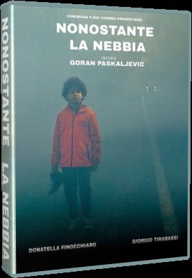 Nonostante La Nebbia 2019 .avi AC3 WEBRIP - ITA - oasidownload