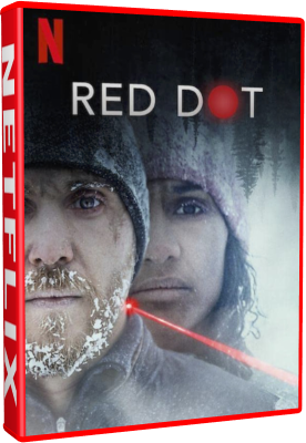 Red Dot 2021 .avi AC3 WEBRIP - ITA - leggenditaloi