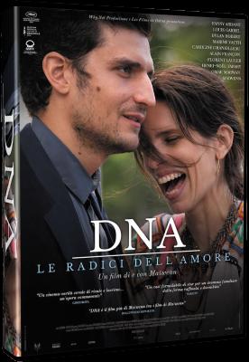 DNA - Le Radici Dell'Amore 2020 .avi AC3 WEBRIP - ITA - italydownload