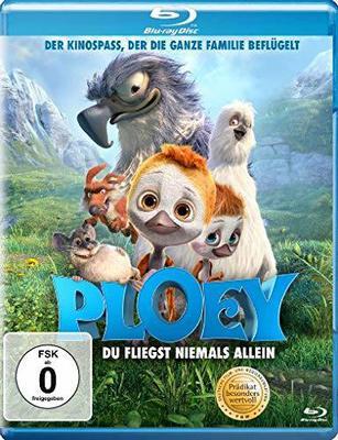Ploi (2018) .avi AC3 BDRIP