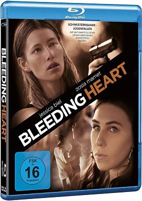 Bleeding Heart 2015 .avi AC3 BDRIP - ITA - leggendaweb
