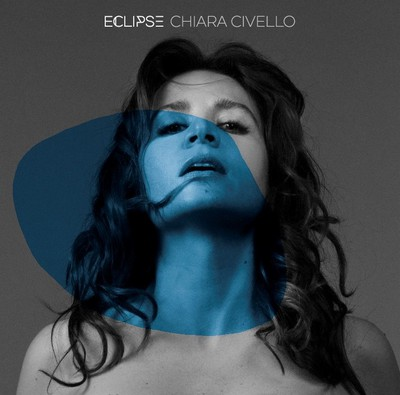 Chiara Civello - Eclipse (2017).Mp3 - 320Kbps