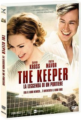 The Keeper - La Leggenda Di Un Portiere 2018 .avi AC3 DVDRIP - ITA - oasidownload