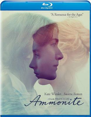 Ammonite - Sopra Un'Onda Del Mare 2020 .avi AC3 BDRIP - ITA - oasidownload