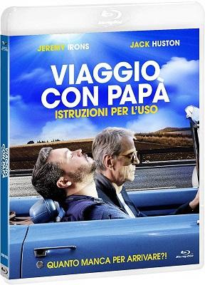 Viaggio Con Papà - Istruzioni Per L'Uso 2018 .avi AC3 BDRIP - ITA - leggendaweb