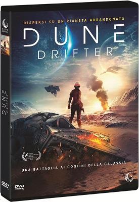 Dune Drifter 2020 .avi AC3 DVDRIP - ITA - oasidownload