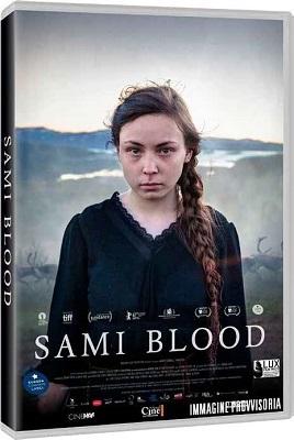 Sàmi Blood 2016 .avi AC3 DVDRIP - ITA - oasivip