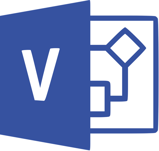 download Microsoft.Visio.Professional.2019.Retail.v16.0.10730.