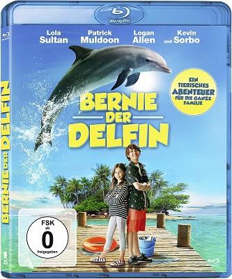 Bernie Il Delfino 2018 .avi AC3 BDRIP - ITA - leggenditaly