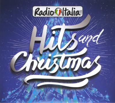 Radio Italia Hits and Christmas (2016)by Magico.Mp3 - 320Kbps