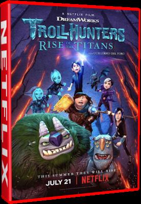 Trollhunters - L'Ascesa Dei Titani 2021 .avi AC3 WEBRIP - ITA - italydownload