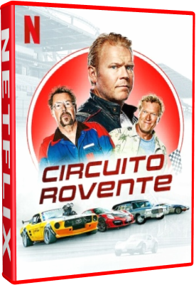 Circuito Rovente 2020 .avi AC3 WEBRIP - ITA - leggenditaloi