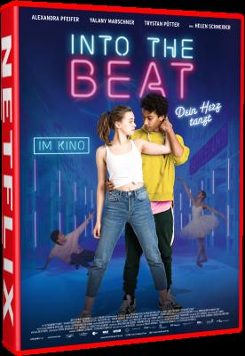 Into The Beat - Il Tuo Cuore Balla 2020 .avi AC3 WEBRIP - ITA - semprehawk