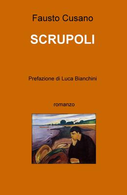 Fausto Cusano - Scrupoli (2018)