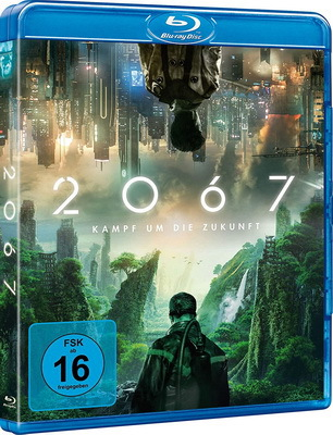 2067 Battaglia Per Il Futuro 2020 .avi AC3 BDRIP - ITA - oasidownload