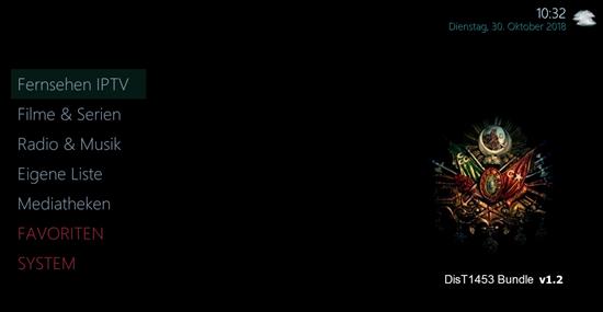 download Vavoo.DisT1453.Installer.für.Windows.und.Android.v1.2