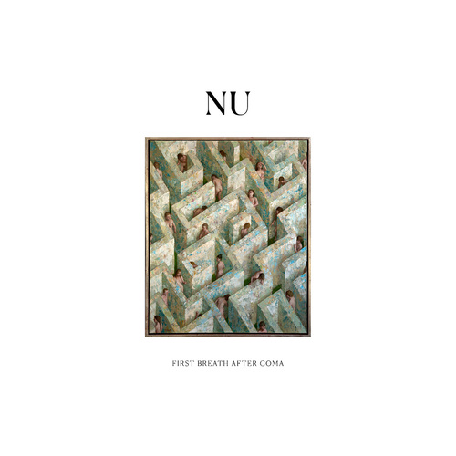 First Breath After Coma - Nu (2019)