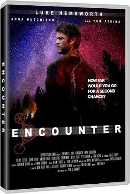 Encounter 2018 .avi AC3 DVDRIP - ITA - oasivip