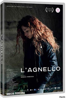 L'Agnello 2019 .avi AC3 DVDRIP - ITA - oasidownload