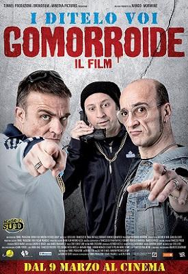 Gomorroide 2017 .avi AC3 WEBRIP - ITA - oasivip