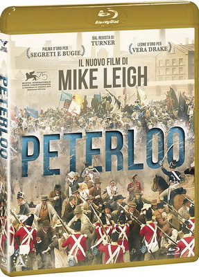 Peterloo 2018 .avi AC3 BDRIP - ITA - leggendaweb
