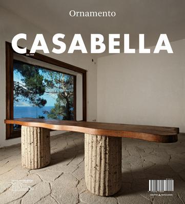 Casabella - Dicembre 2019