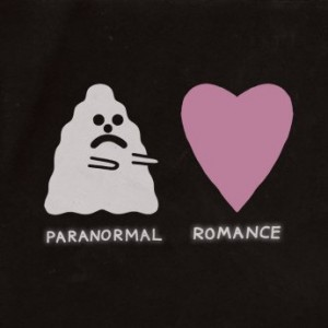 Cowtown - Paranormal Romance (2016)