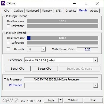 cpuz_1.90.0x64_4.9ghzp3kz7.jpg