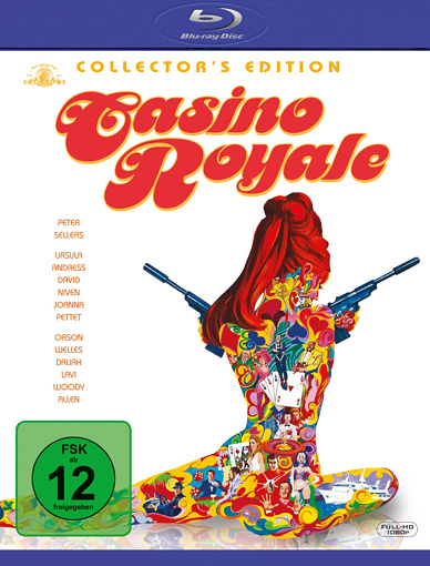 casino royale german stream