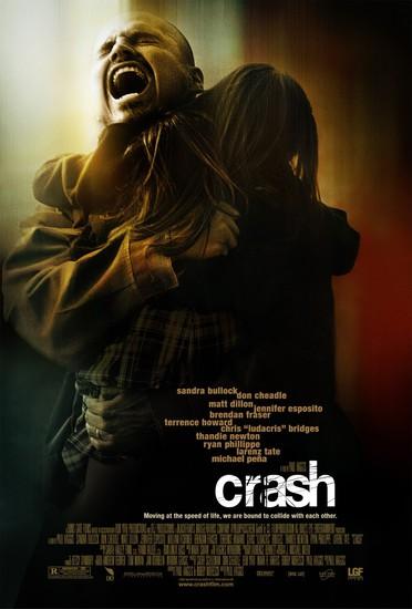 Crash 2004 DC BluRay 1080p DTS-HD MA5 1 x265 10bit-BeiTai