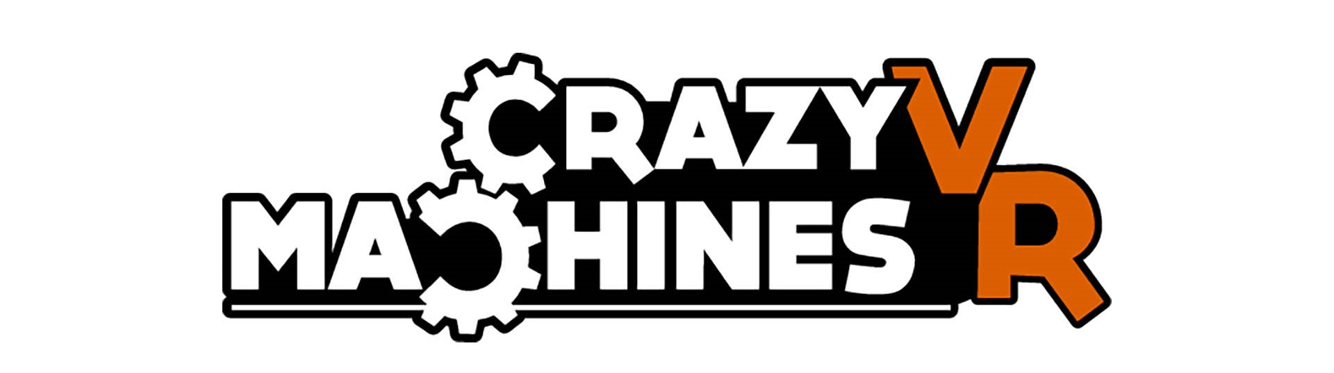 crazy-machines-vrtuuuk.jpg