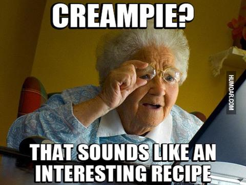 creampie-that-sounds-95qgu.jpg