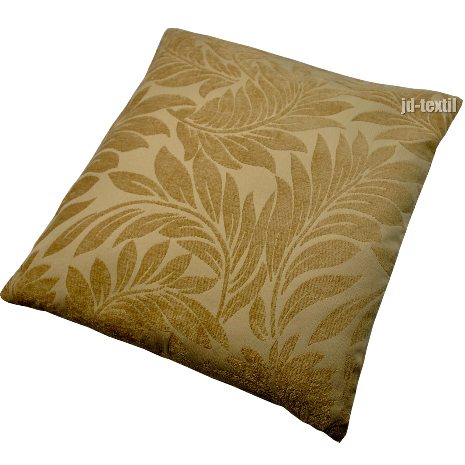 kissenh lle cord optik sofa sessel kissenbezug 40x40 50x50 40x60 cm kord bez ge ebay. Black Bedroom Furniture Sets. Home Design Ideas