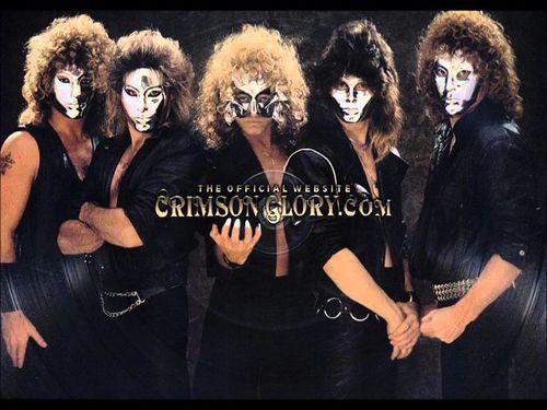 [Bild: crimson-glory-discogr1ojyt.jpg]