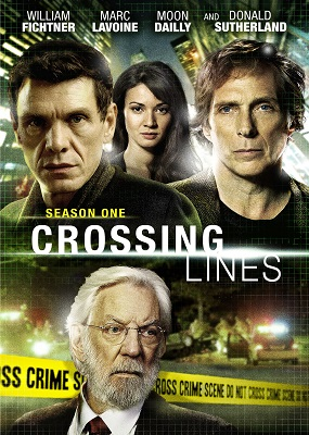 Crossing Lines - Stagione 1 (2013) (Completa) BDRip ITA MP4 Crossing-lines-1afkfs