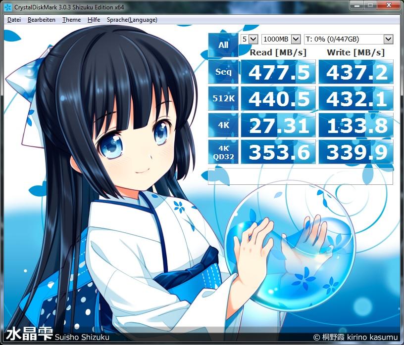 crucialm500%40z77_intel.jpg